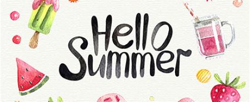 Année 01 : été